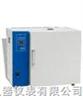 TS-PH20電熱恒溫培養箱  恒溫培養箱  培養箱