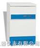 TS-SPX-70B生化培養箱  培養箱