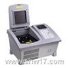 K640型PCR热循环仪