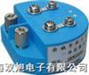 SBWR-4250温度变送器|SBWR-4250|