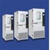上海环境试验箱维修/维护(美国热测Thermotron,泰尼,QualMark,环测Envirotr