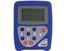 GEM2000plus便携式沼气分析