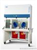 HPI-P系列Isoclean®  隔离式药品操作安全柜(正压型)