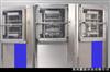 PiloFD系列美国SIM公司中试型冻干机
