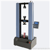 TLS-5000弹簧拉压试验机TLS-5000系列数显示弹簧拉压试验机