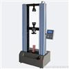 機械式彈簧試驗機TL-1000機械式彈簧試驗機TL-1000
