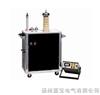 ZGF-3000轻型多功能一体化遥控操作交直流高压发生器-直高发价格
