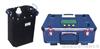 LF0.1Hz超低频高压发生器-直流超低频高压发生器-低频直流高压发生器