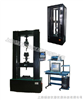 QJ212橡套测试机、橡套检测试机、橡套试验机