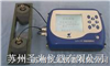KON-FSY型裂缝深度检测仪 KON-FSY型