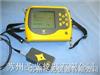 KON-RBL(D)KON-RBL(D)钢筋位置测定仪/钢筋位置分布检测仪