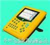NM-4ANM-4A非金属超声分析仪/非金属超声检测仪