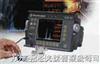 USN60德国KK超声波探伤仪USN60