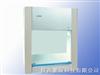 VD-650型/VD-850型桌上型洁净工作台(垂直送风)