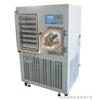 RT-5-100F冬虫夏草专用RT系列真空冷冻干燥机组