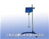 D2010W电动搅拌器