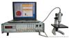 GSZ-RTS-8四探针测试仪   测试仪