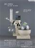 RE-3000A/RE-3000B(0.5-3L)旋转蒸发器|旋转蒸发仪