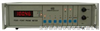 GSZ-SDY-4四探针测试仪   测试仪