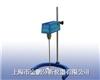 H2010G电动搅拌器