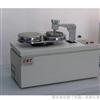 TSE-A017刷式起毛起球测试仪