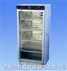 WJ-250D数显光照培养箱