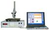 GSZ-RTS-5双电测四探针测试仪  四探针测试仪  测试仪