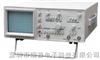 BT-3G300M扫频仪│BT-3GⅢ 扫频仪