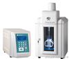 Scientz-IID 超声波细胞粉碎机|Scientz-IID超声波乳化机