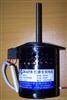 JX4818气相色谱专用电机