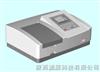 UV-6300PC扫描型双光束紫外可见分光光度计