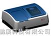 UV-6300扫描型双光束紫外/可见分光光度计