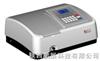 UV-1800PC紫外可见分光光度计|分光光度计价格