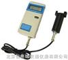 GSZ-ST-20方块电阻测试仪  电阻测试仪  测试仪