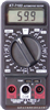 KXKT-7183 數字引擎表