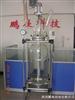 SF-80B80L单层玻璃反应釜
