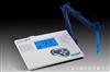 PHS-3D精密臺式酸度計