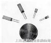 WZPK-423U铠装薄膜铂热电阻|WZPK-423U|