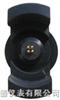 GSZ-SP-601方型四探针探头  四探针探头  探头