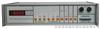 GSZ-RTS-7二探针测试仪   测试仪