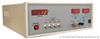 GSZ-CV-2000电容电压特性测试仪  特性测试仪  测试仪