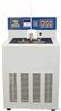 普洛帝PLD-510B凝固点测定器