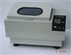 HA-CHA-S气浴恒温振荡器  恒温振荡器  振荡器