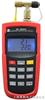空調用之過熱、過冷壓力計BK-8885W