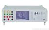 GSZ-HT9730交直流指示儀表校驗裝置 儀表校驗裝置 校驗裝置