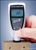 Elcometer415Elcometer 415油漆和粉末涂层测厚仪