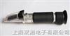 BK-8180盐度計|BK-8180|