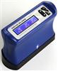NG75英国NG75微型光泽度仪