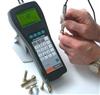 PMP10PHASCOPE PMP10线路板厚度测量仪