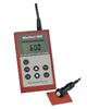 600F德国EPK统计型膜厚仪600F